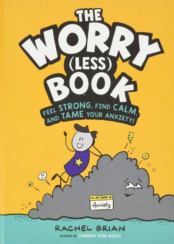 worry-less-bookFBF8CE99-5338-5C8F-36BA-E341D5C5584C.jpg