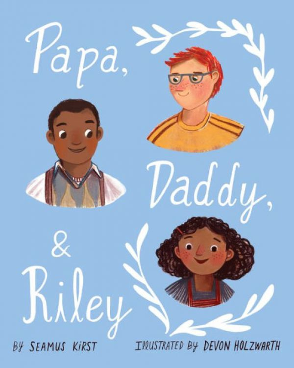 papa-daddy-riley10314456-D5F3-B99B-87A3-1177A40938C6.jpg