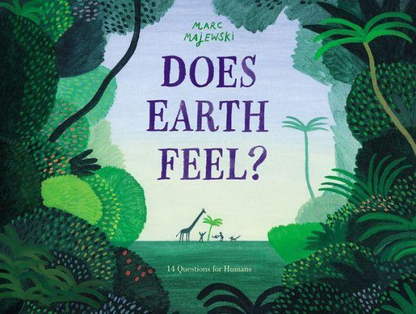 does-earth-feelA89F8406-F3D0-0ADB-63D3-A0ACC85CBAA0.jpg
