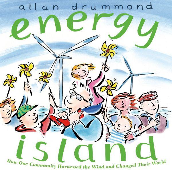 energy-island78E71486-2216-A345-4305-33BC8750392F.jpg
