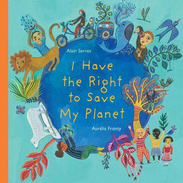 i-have-the-right-to-save-my-planet1C8A337E-89DF-F872-B94D-1C797CF9EE4C.jpg