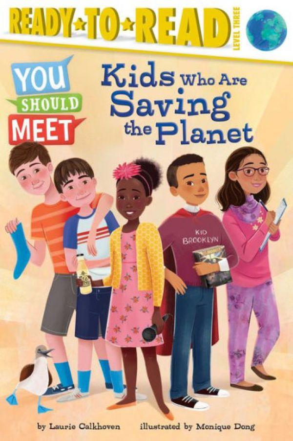 kids-who-are-saving-the-planet7C90C93D-F424-0294-0CE6-D28A9DEAEFAA.jpg