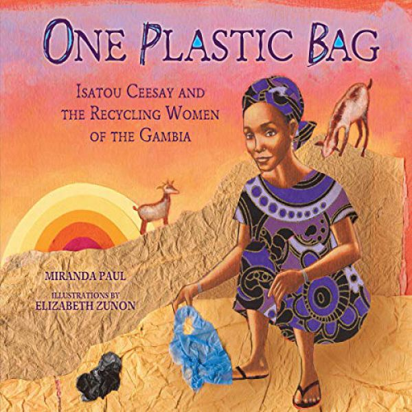 one-plastic-bagB6500384-FAEC-2F97-6EDD-69113125ACEB.jpg