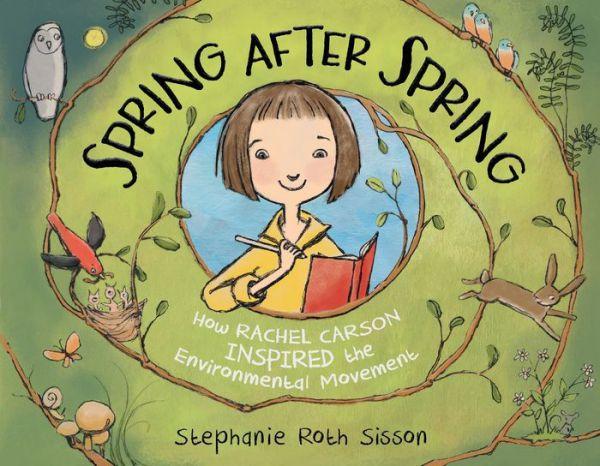 spring-after-spring322725F4-4DBF-581C-96EB-4941E2C54DB4.jpg