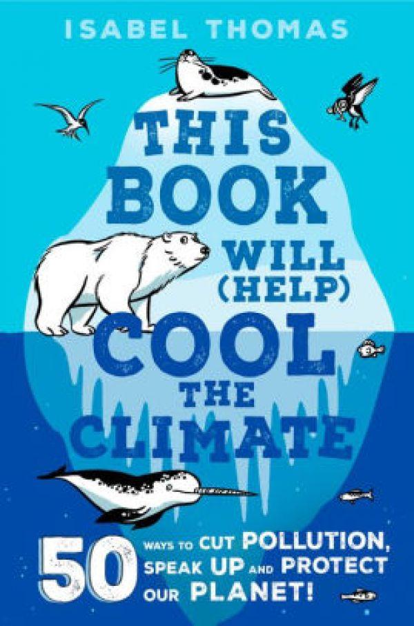 this-book-will-help-cool-the-climate4A91BA38-E70D-C643-BCB2-1ED6CD325254.jpg