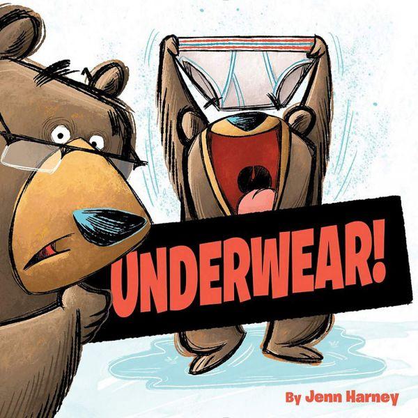 underwearD23A6CB3-2798-8EF0-9149-9456574D3C9E.jpg