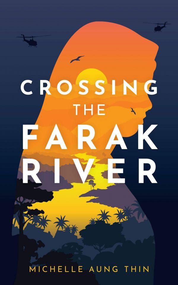 crossingthefarakriverA5FBCDCB-2601-BB72-A627-FFCD054BC688.jpg