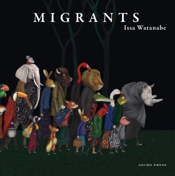 migrantsF0E812EE-2584-F0BD-1AB9-BEB645C6D574.jpg