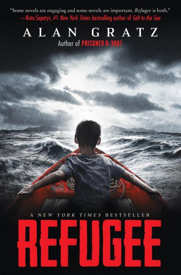 refugeeD017CF32-76F3-E3BE-FAD8-035B3AFB554F.jpg