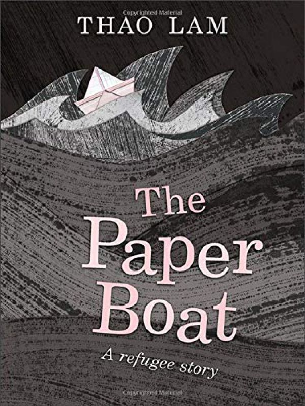 thepaperboat8A9AAFA9-77AE-0678-5B89-0AF0BEAF0D50.jpg