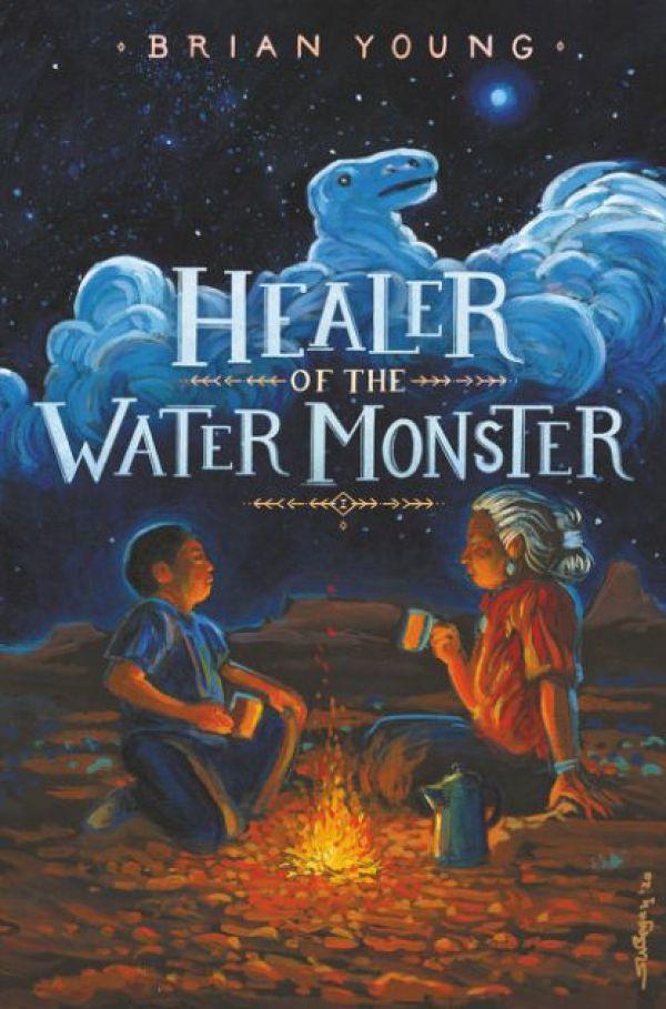 healer-of-the-water-monsterC45B71A4-9916-FC4F-0C84-F4136E40D84B.jpg
