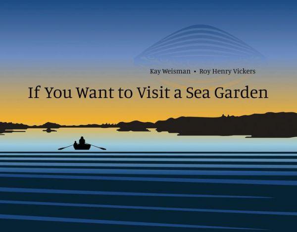 if-you-want-to-visit-a-sea-garden1E542112-AC30-D5B9-CFBA-7A834B6BA32B.jpg