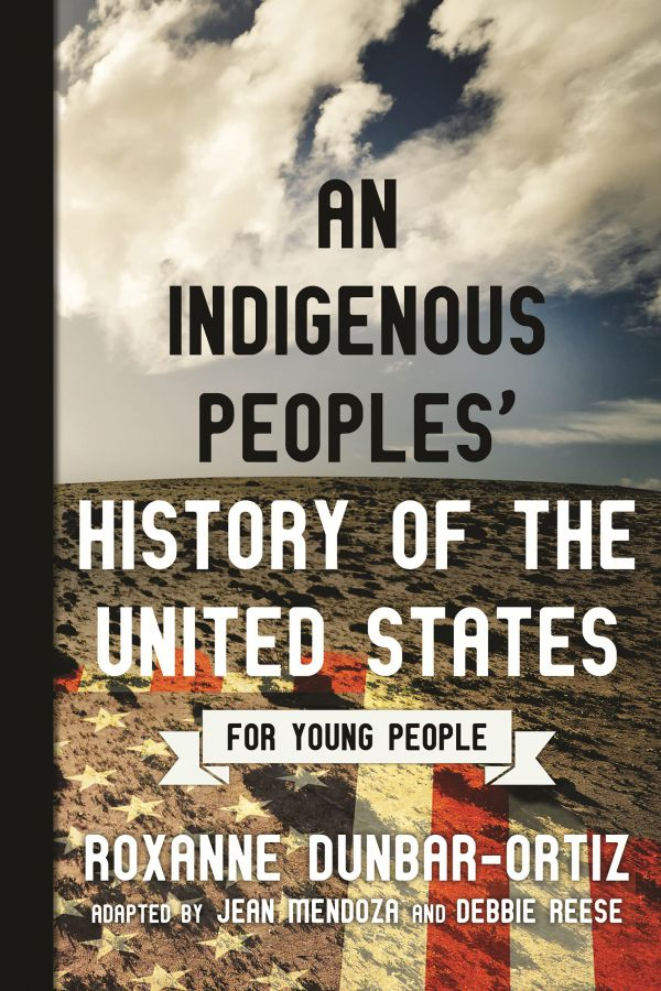 indigenous-peoples-historyA30CAF31-2E45-9E60-9B94-1C13CF05AFC1.jpg