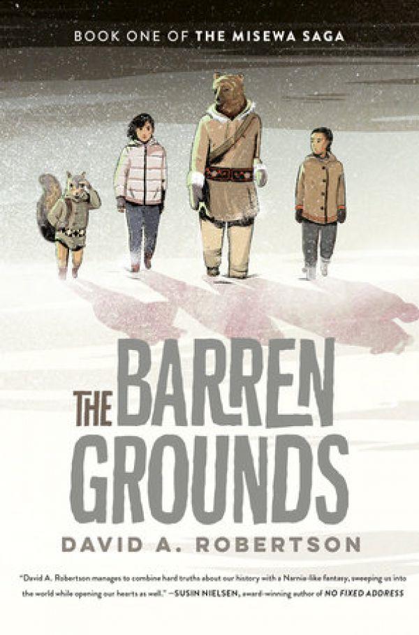 the-barren-groundsFA3E31EA-CB06-609A-CDBF-BD3B954FA115.jpg
