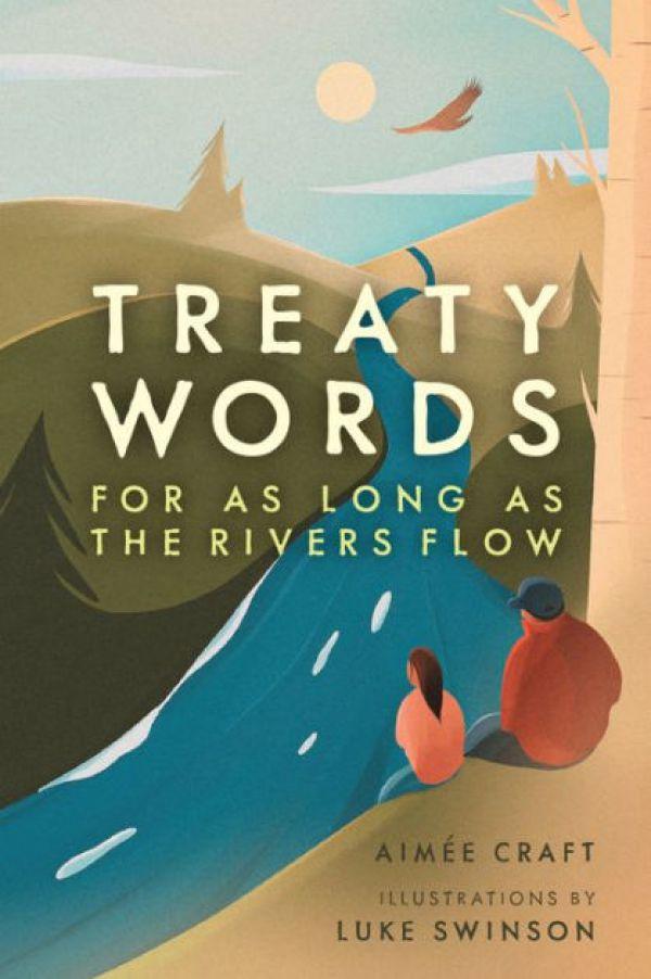 treaty-wordsF09ACD45-5482-C46D-CEAF-619DEB5A41D6.jpg