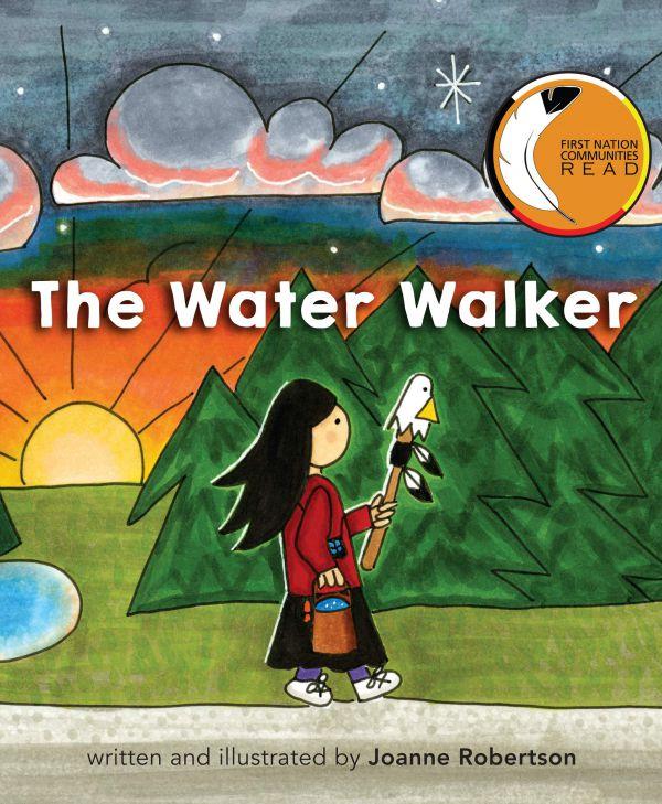 water-walker6E8E2750-2518-C0F0-50C0-656068888D32.jpg