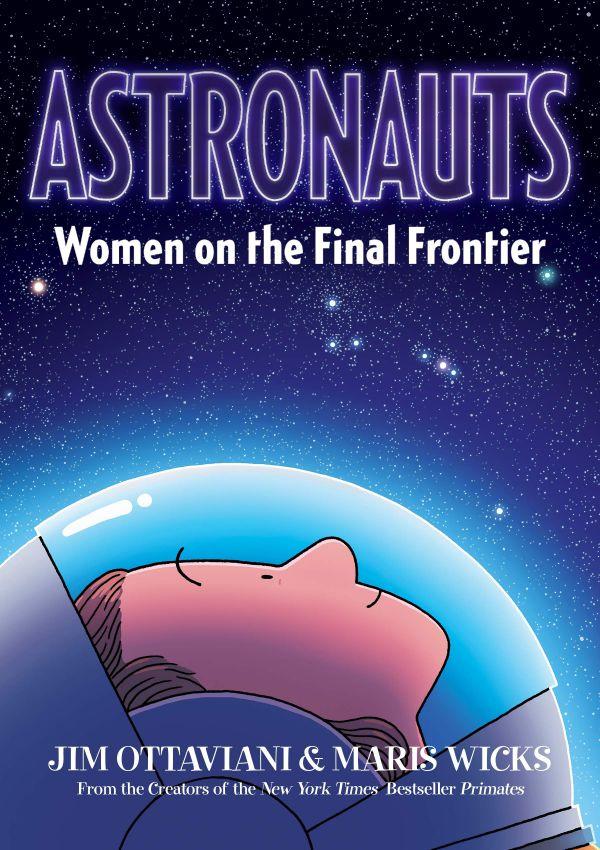 astronautswomenonthefinalfrontier29064300-3A97-67D7-293D-1A1D828F93FA.jpg