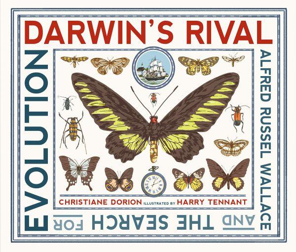 darwinsrival1997466B-67F0-7253-1BE8-43C2F496623A.jpg