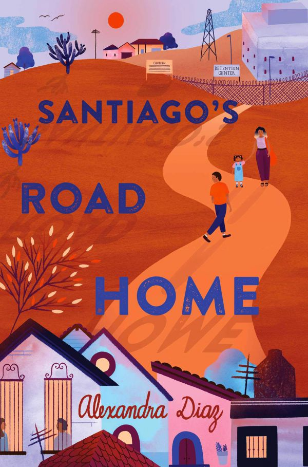 santiagos-road-homeD549254D-CCDD-3CD9-D4AD-4B77DFFB181E.jpg