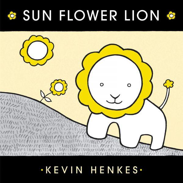 sunflowerlion2C4C648C-CBE3-1CA2-E61E-876F05F7E0FE.jpg