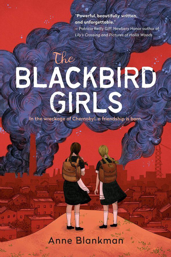 theblackbirdgirls741D019A-697B-8227-41B7-76E7D4EDFA30.jpg