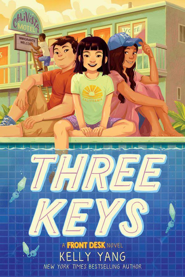 threekeys89C2C8DD-932A-7607-EF3A-CB90F5E6B036.jpg