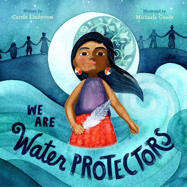 we-are-water-protectors3BB7624D-07DC-28D6-2393-842405268F72.jpg