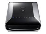 Canon 8800 scanner